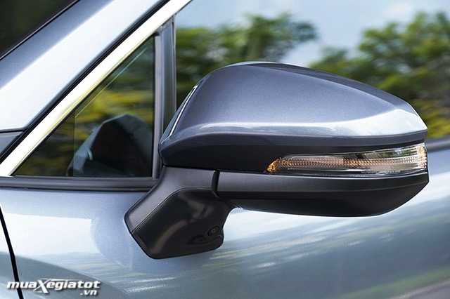 guong-chieu-hau-toyota-corolla-cross-18hv-2020-2021-hybrid-muaxegiatot-vn