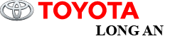 Toyota Long An | 0981.459.879